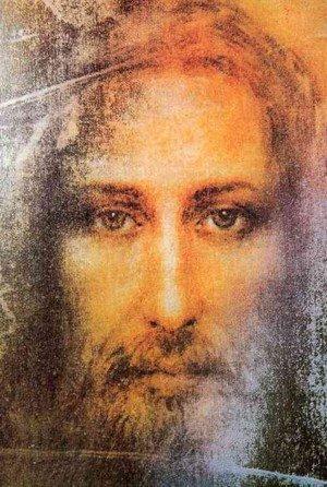 Comunhão e Serviço: a Pessoa Humana Criada à Imagem de Deus
