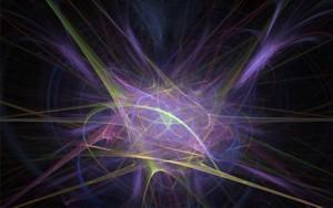 O Big Bang é o momento da Criação?