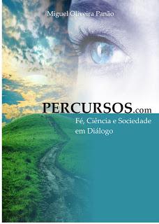 PERCURSOS.com