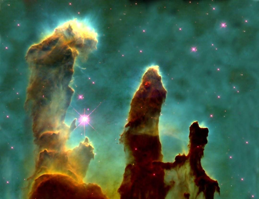 É possível considerar uma ciência de Deus?