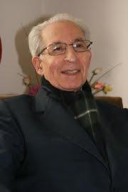 Pensar a Fé e a Razão com Manuel Costa Freitas (1928-2010)