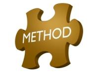 Método em Teologia