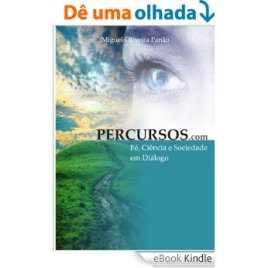Percurso_com_MOP_Cover